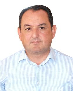 Kamaladdin